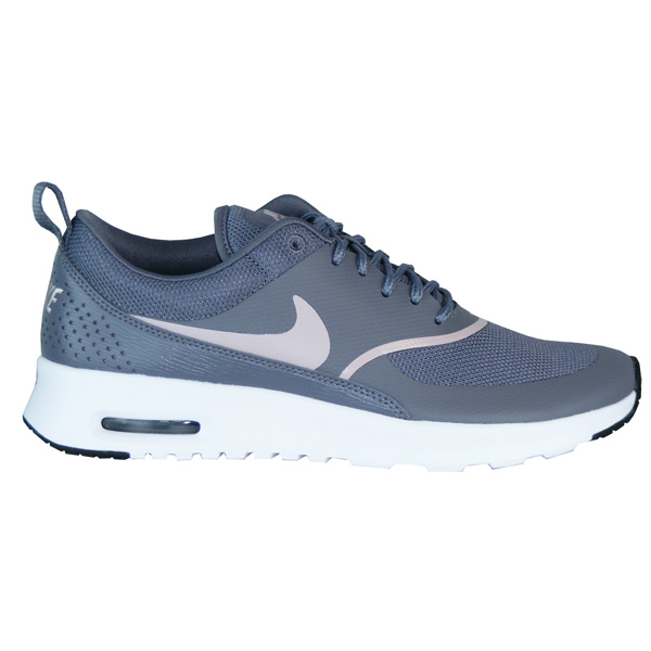 Nike Air Max Thea Running Damen Laufschuhe 2018