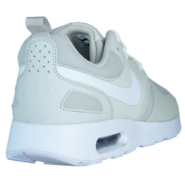 Nike Air Max Vision Sneaker bonebeige