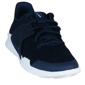 Nike Arrowz Lifestyle Fashion Running Herren Laufschuhe