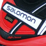 Atmungsaktives Comfort Footwear Textile
