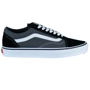 Vans Old Skool Lite Damen Schuhe