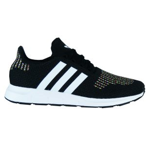 Adidas Swift Run Originals Damen Lifestyle Laufschuhe