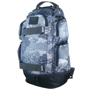 Material: 600D Polyester with PU Backing