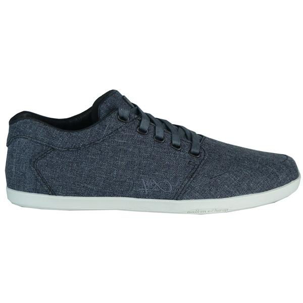 K1X Lp Low Herren Sommer Schuhe