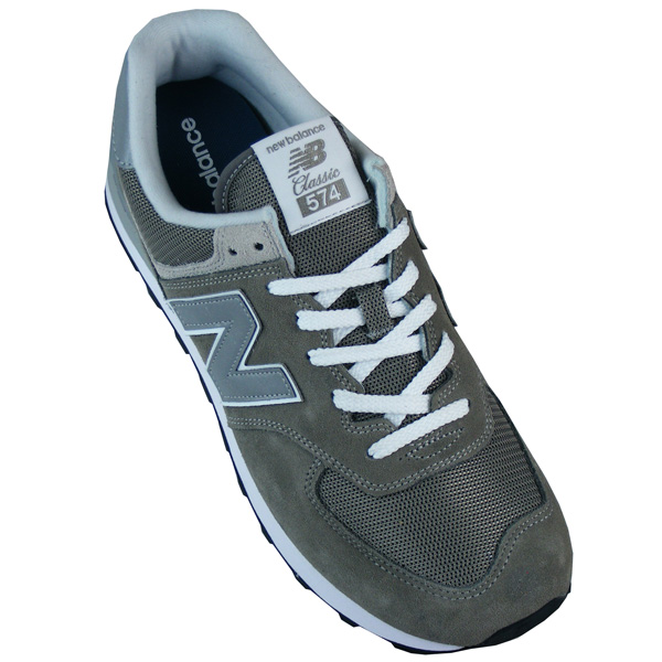 Men's 574 Klassiker / Retro Classics Sport Sneaker