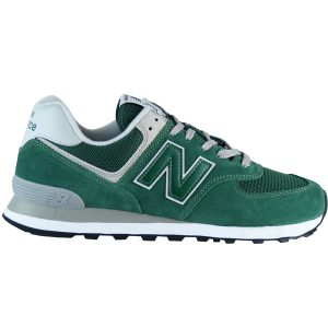 New Balance ML 574 EGR Essential Classics Herrenschuhe