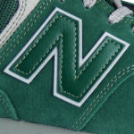 Farbe: Forest Green (grün)