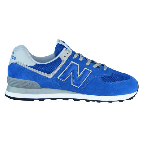 New Balance ML 574 ERB Essential Classics Herrenschuhe
