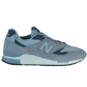 New Balance ML 840 AF All Day Sports Style Herrenschuhe