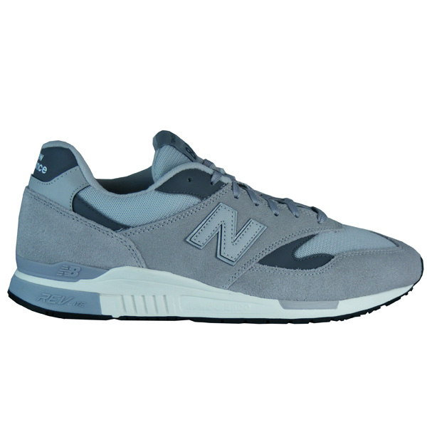 New Balance ML 840 AF All Day Sports Style Herrenschuhe. New Balance ML 840  AF All Day Sports Style Herrenschuhe
