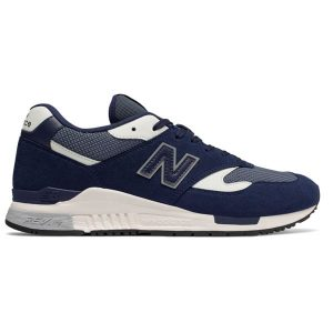 New Balance ML 840 AG All Day Sports Style Herrenschuhe