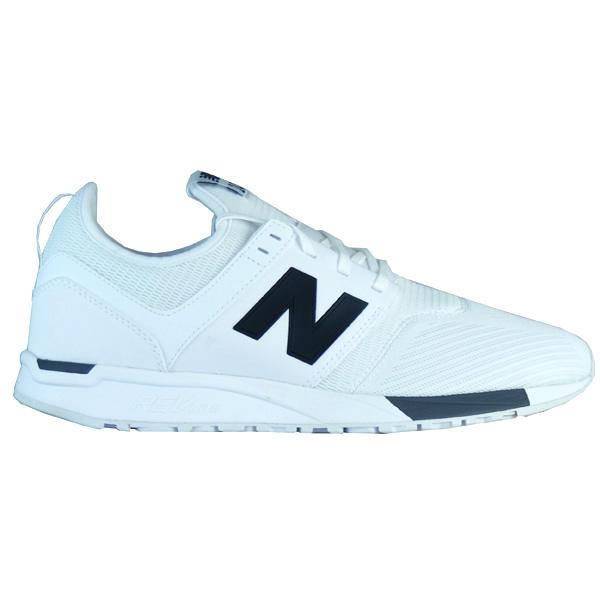 9b7d42d135 New Balance MRL 247 WG Sport REVLite Running Herren Laufschuhe. New Balance  MRL 247 WG Sport REVLite Running Herren Laufschuhe