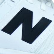 Logo als Inlay auf beiden Seiten