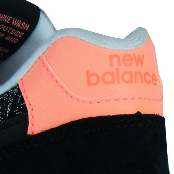New Balance WL840 WL 840 RTS RTN RTP Women Sneaker Damen Schuhe shoes