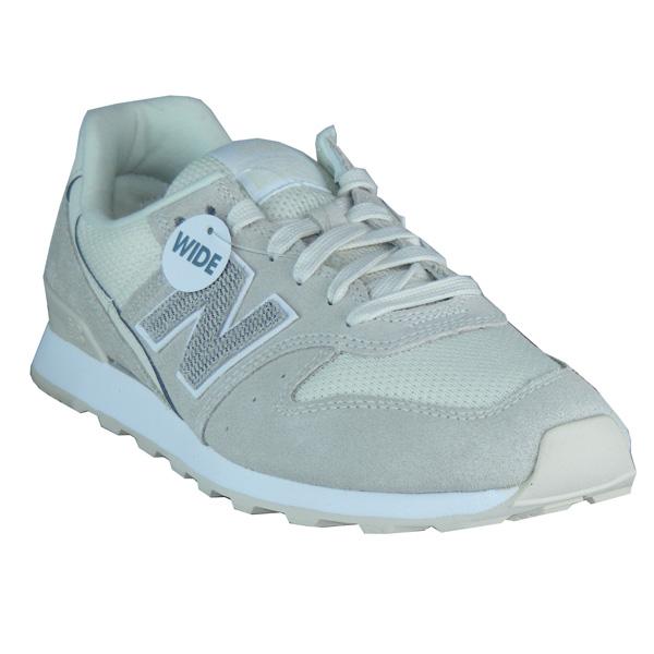 new balance wr996 lcb damen sneaker angora with white. Black Bedroom Furniture Sets. Home Design Ideas