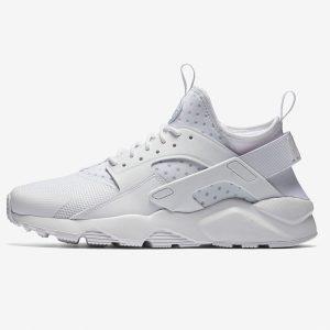 Nike Air Huarache Runing Ultra Herren Laufschuhe