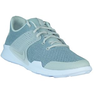 Nike Arrowz Lifestyle Fashion Running Herren Laufschuhe