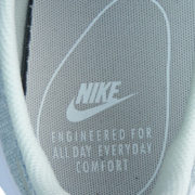 Engineered for All Day Every Day Comfort Innensohle für besten Komfort bei allen Aktivitäten
