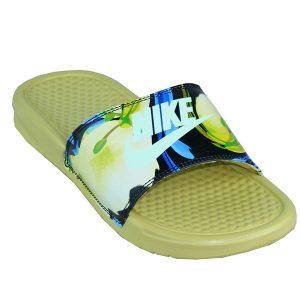 Nike Benassi Solarsoft Damen Badeschuhe