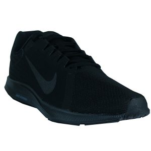 Nike Downshifter 8 Running Herren Laufschuhe