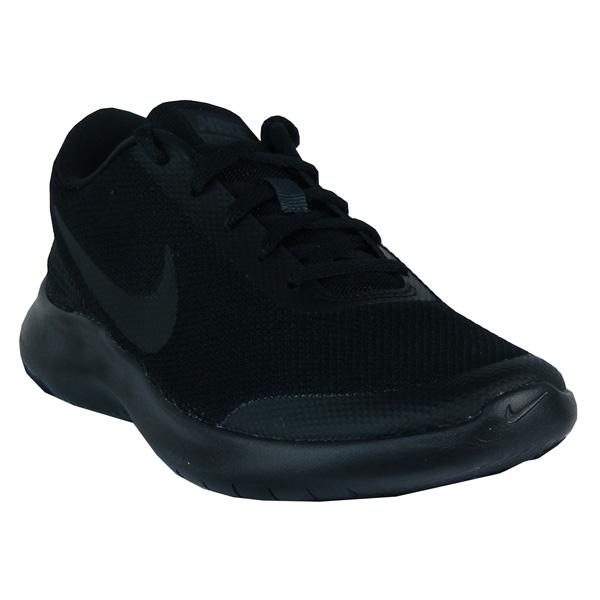 Nike Flex Experience Running 7 Damen Laufschuhe