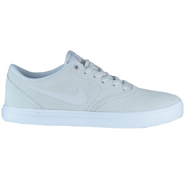Nike SB Check Solar Herren Skateboardsneaker