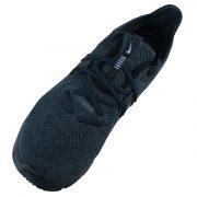 Innensohle Nike Fitsole