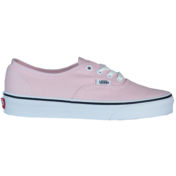 vans pink damen old skool