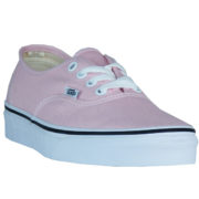 Vans Authentic Klassiker / Skate Schuh