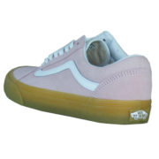 Ultra Lighweight Sneaker / Double Light Gum