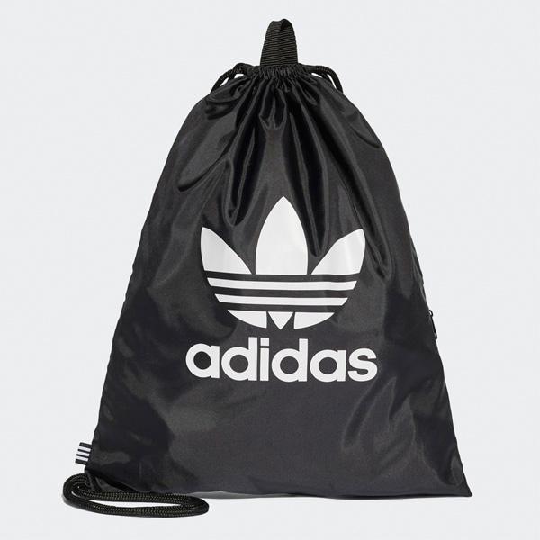Adidas Trefoil Sportbeutel Beutelrucksack