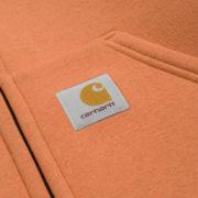 Obermaterial: 50% Polyester / 50% Nylon