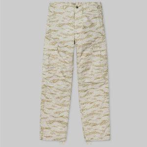 aktuelle Carhartt Herren Regular Cargo Pant Hose