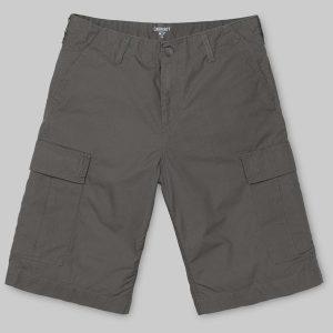 Carhartt WIP Regular Herren Cargo Short