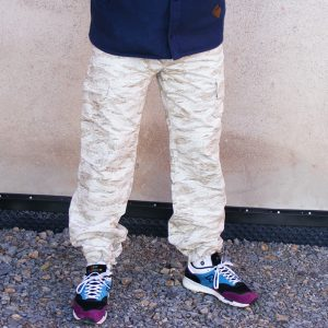 aktuelle Carhartt WIP Herren Regular Cargo Pant Hose