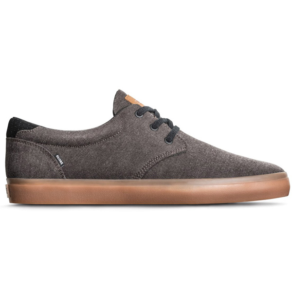 WILLOW - Sneaker low - earth
