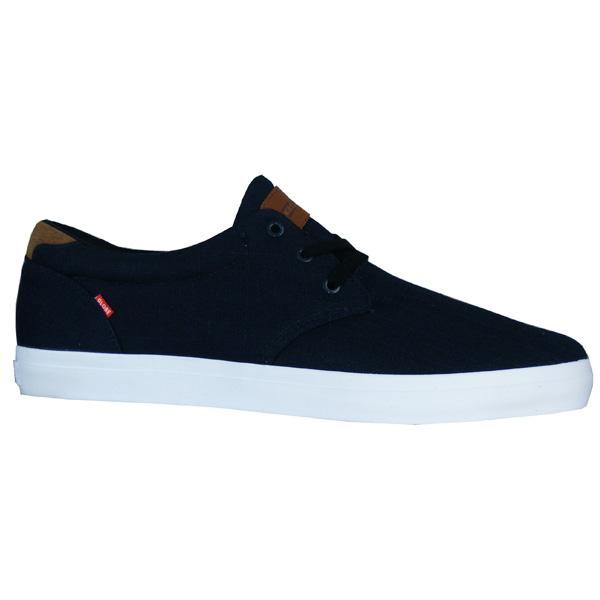 Globe Willow Herren Skateboarding Schuhe Sneaker