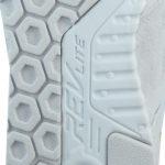 Allround 24/7 Sneaker für alle Wege und Anläse