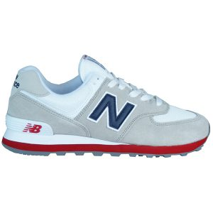 New Balance ML 574 ESA Core Plus Classics Herrenschuhe