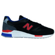 New Balance ML 840 BB All Day Sports Style Running Herrenschuhe