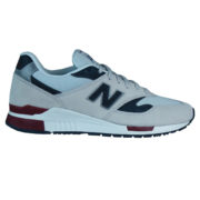 New Balance ML 840 BE All Day Sports Style Running Herrenschuhe