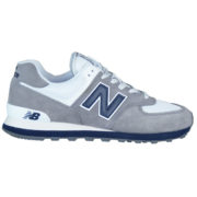New Balance ML 574 ESD Essential Classics Herrenschuhe