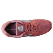 ergonomisches nach Frauenfüßen geformtes Fußbett