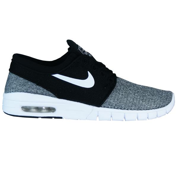separation shoes a77c7 e530a leichte luftige Nike SB Stefan Janoski Max Damen Schuhe. leichte luftige Nike  SB Stefan Janoski Max Damen Schuhe