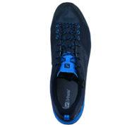 Membran: GORE-TEX Extended Comfort Schuhe