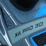 3D Chassis Wasserabweisend