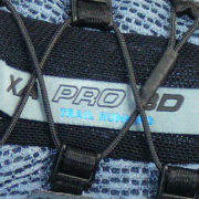 optimized for outdoor trail running