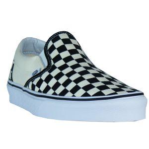 Vintage Low Top Schuhe für Frau und Mann