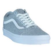 Vans Klassiker / Skate Schuh