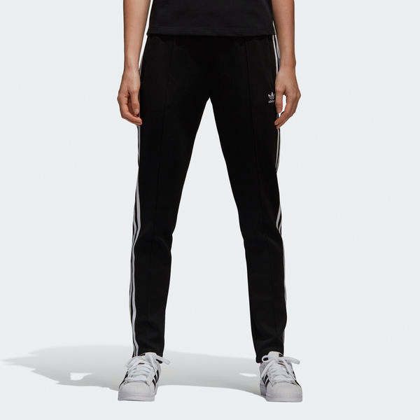 Adidas Originals SST Damen Trainingshose